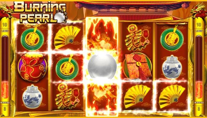 ทดลองเล่น-Burning-pearl