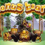 bonus bears สล็อตโบนัสหมี
