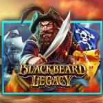 Black-Beard-Legacy-banner