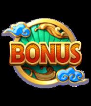 DragonLegend_Bonus